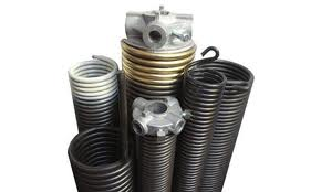 Garage Door Springs Repair Hillsboro