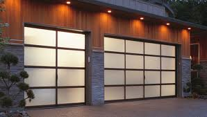Garage Door Service Hillsboro