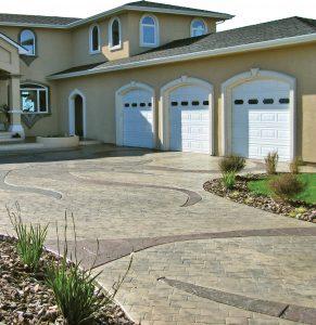 Garage Door Company Hillsboro